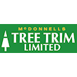 Tree Trim Ltd